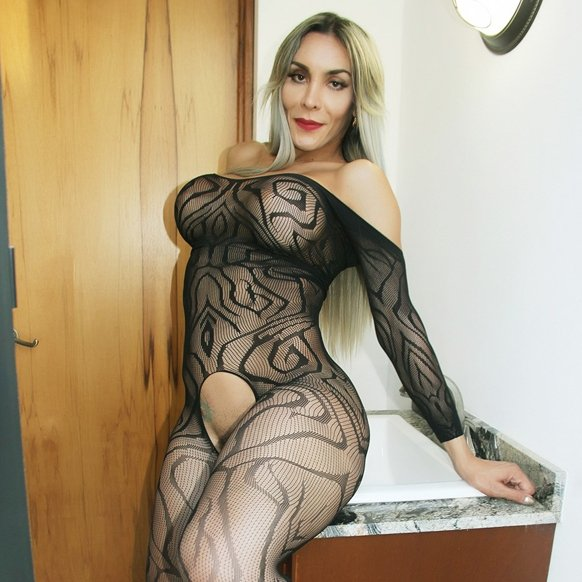 GlamorousAngel from New South Wales,Australia